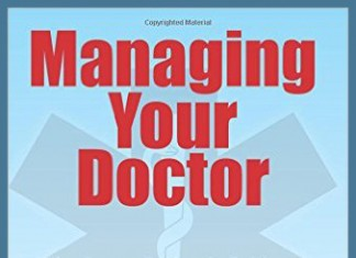 Managing Your Doctor