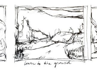 Thumbnail Sketch 1