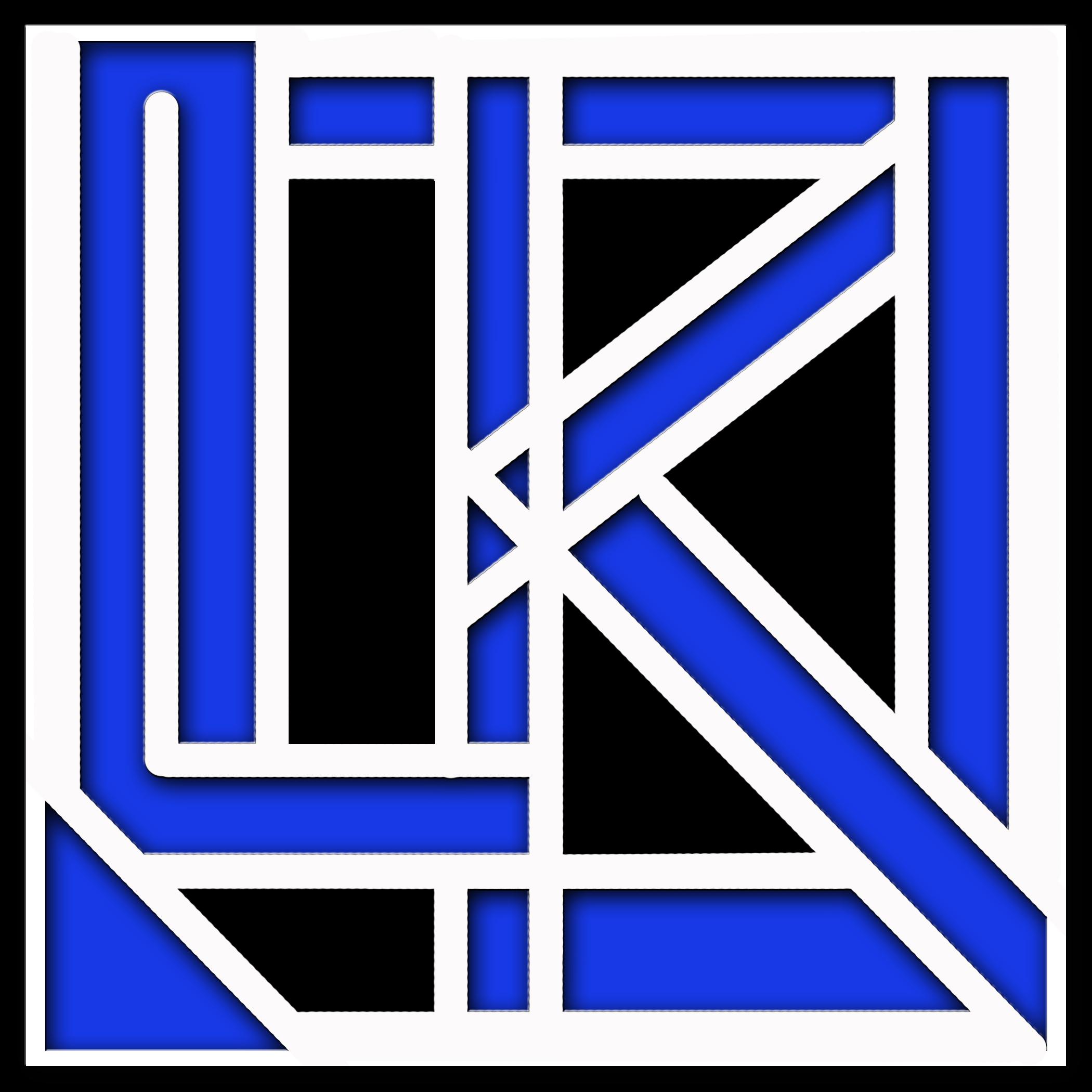 LK_logo_5