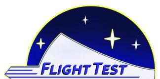 NG Logo Entry