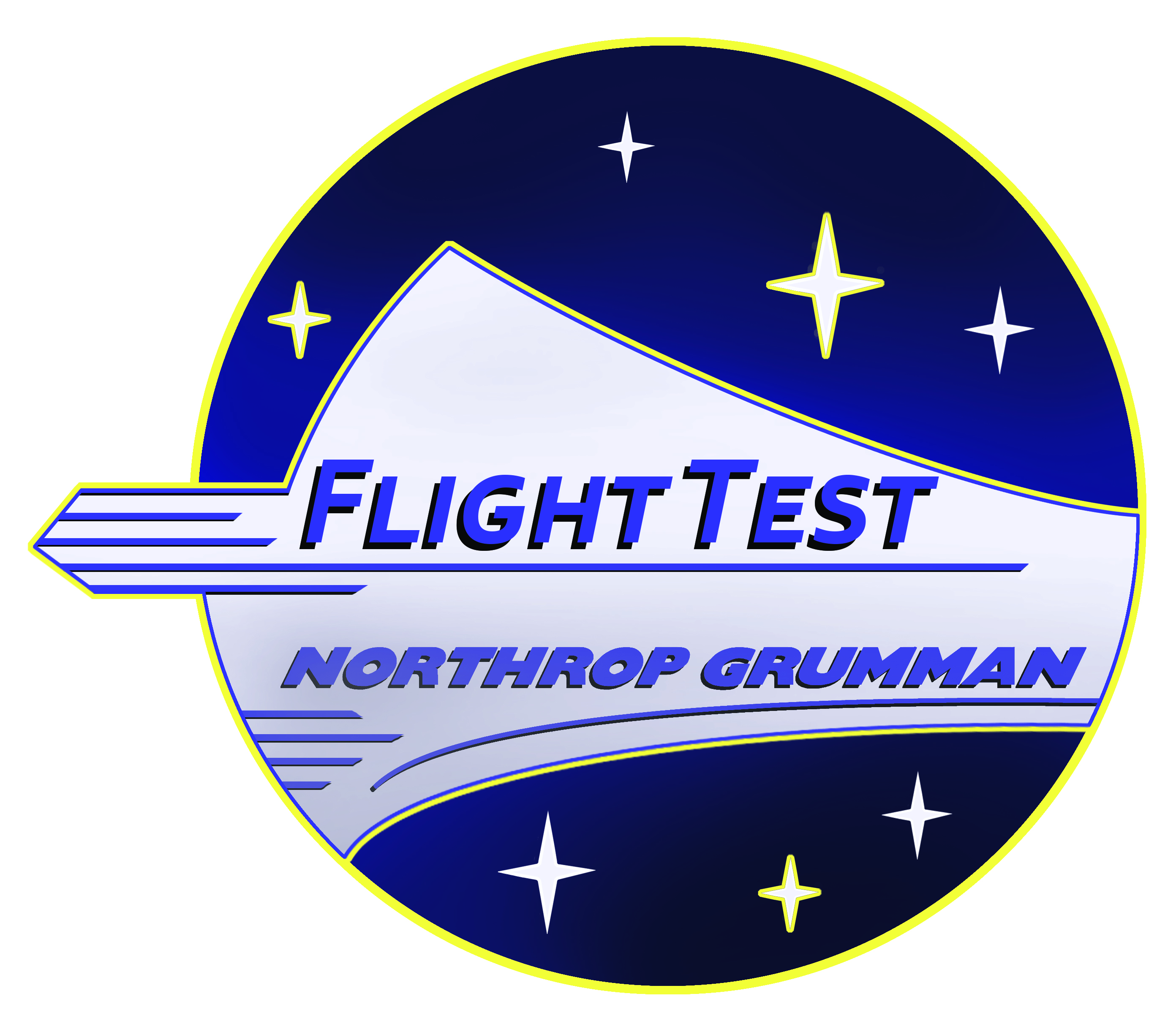 NG_FlightTest_Logo
