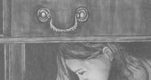 Peregrine Reading